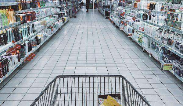 Återvinningsbarhet av förpackningar växer i betydelse – påverkar köpbeslut i allt högre grad