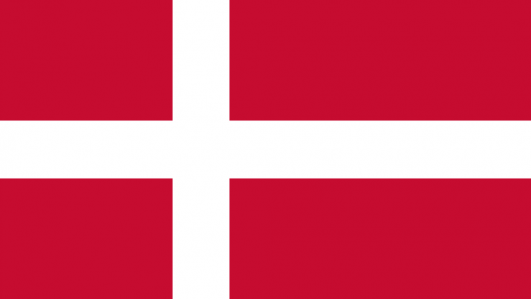 Denmark joins Two Sides