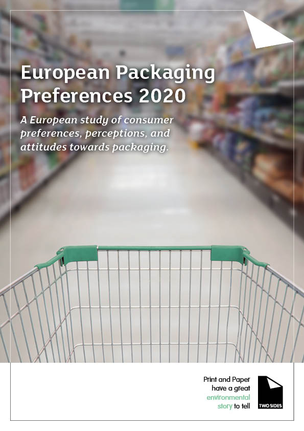 UK-packaging-report