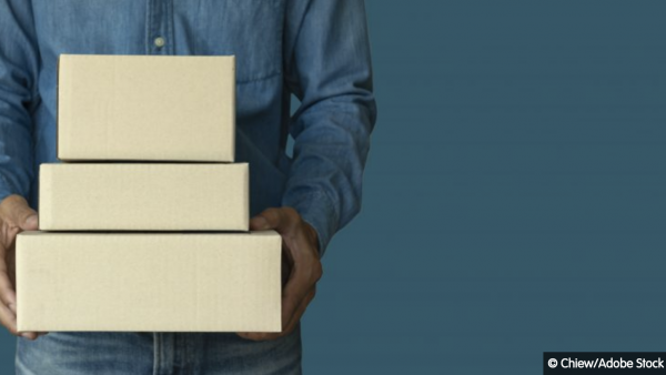 As online shopping continues to grow, brands should consider consumers packaging preferences