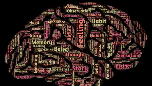 Nevrovitenskapen om fysisk vs digital reklame