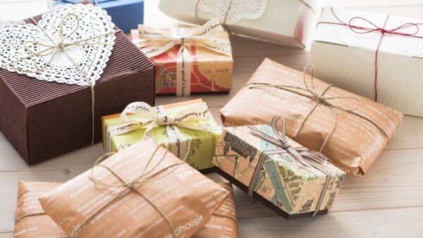 Consumption of packaging from online stores increasing by 40%