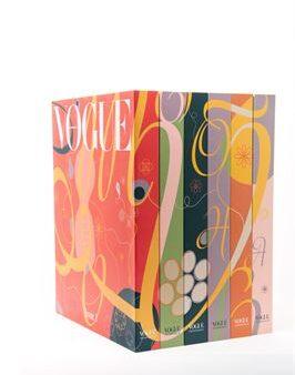 Packade tidningen i pappersförpackning – vann designpris
